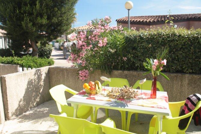 location domaine grand bleu les jardins de neptune 3 location vacances saint cyprien. Black Bedroom Furniture Sets. Home Design Ideas
