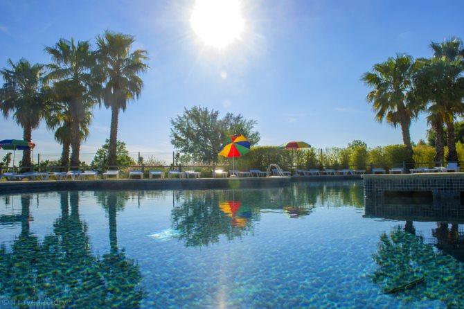 Location camping la marine 4 location vacances le grau - Office du tourisme grau du roi languedoc roussillon ...