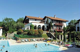 Vacances : Résidence Pierre et Vacances La Villa Maldag...
