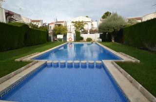 Vacances : Villa Casalot 8