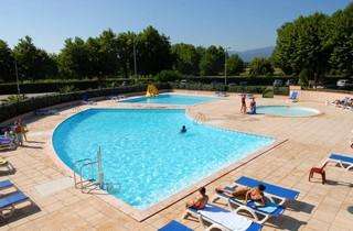 Vacances : Village Vacances Saint Cyprien