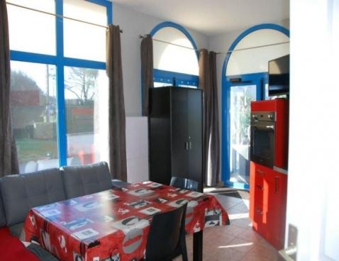 location valentin location vacances le croisic. Black Bedroom Furniture Sets. Home Design Ideas