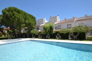 Vacances : Villa Raquel