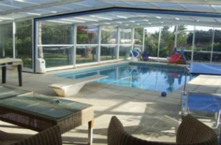 location de vacances villa ac3055 villa avec piscine bedarrides vaucluse. Black Bedroom Furniture Sets. Home Design Ideas