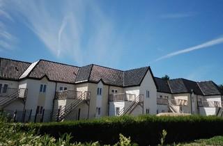 Vacances : Résidence Holiday Suites Platier d'Oye