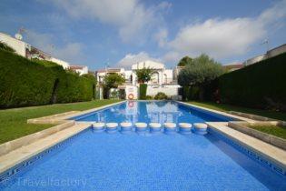 Vacances : Villa Casalot 9