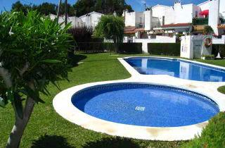 location villa miami playa espagne villa miami playa pas cher. Black Bedroom Furniture Sets. Home Design Ideas