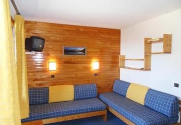 Appartement de particulier - AGATE/318