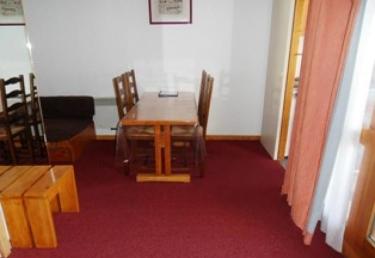 Appartement de particulier - AGATE/326