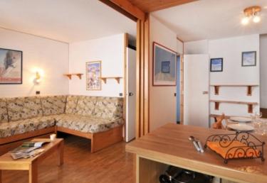Appartement de particulier - AGATE/420