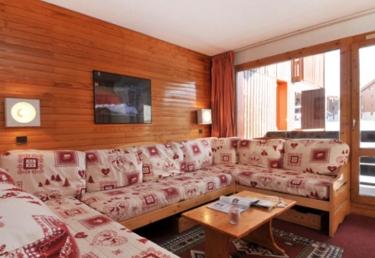 Appartement de particulier - AGATE/425