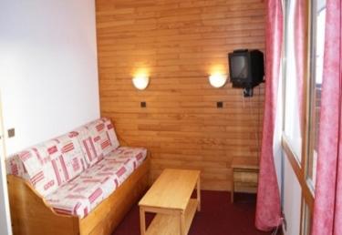 Appartement de particulier - CROIX DU SUD/1311