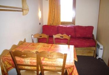 Appartement de particulier - BERYL/444