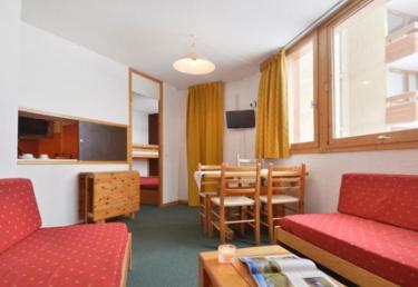 Appartement de particulier - LES GLACIERS/322