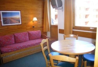 Appartement de particulier - LES GLACIERS/526