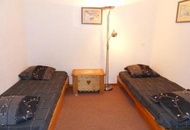 Appartement de particulier - LES GLACIERS/602