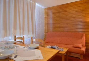 Appartement de particulier - LES GLACIERS/622