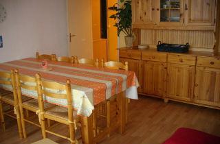 Appartement de particulier - Appartements Ski & Soleil Soyouz