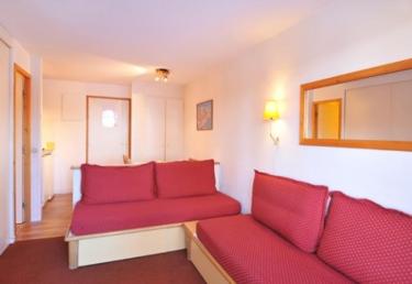 Appartement de particulier - LE BACCARA/216
