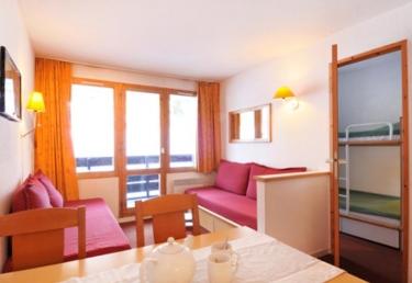 Appartement de particulier - LE BACCARA/306