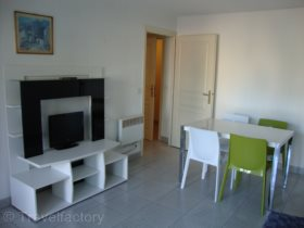 Vacances : Appartements Miramar A3