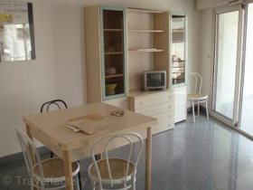Vacances : Appartements Nadir C1