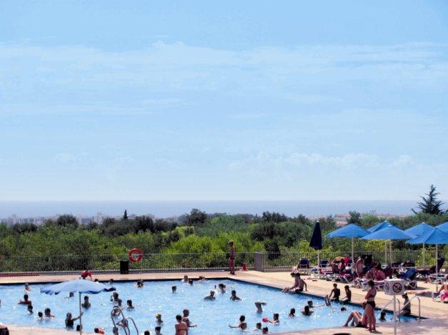 Top 10 des campings à découvrir sur la Costa de Barcelona 1