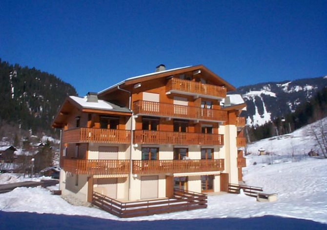 location appartements les violettes location vacances ch tel. Black Bedroom Furniture Sets. Home Design Ideas