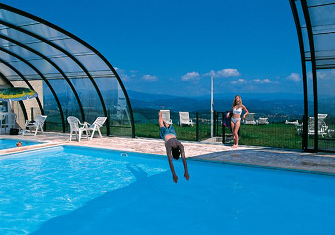 Location vvf villages ventuel annule location vacances for Club piscine super fitness st jean sur richelieu