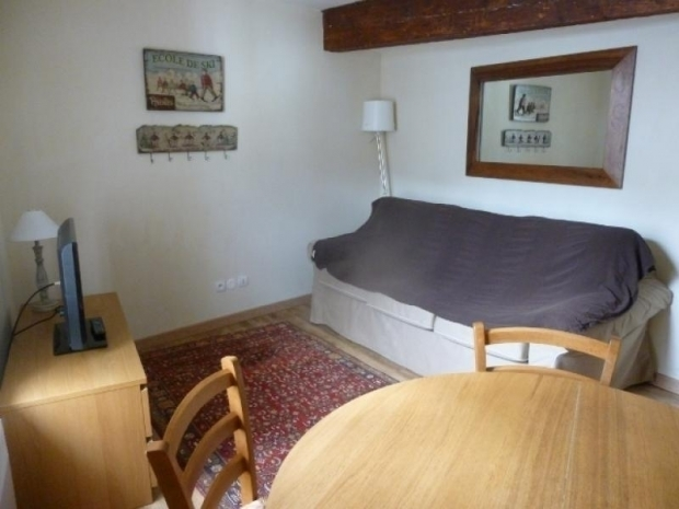 COQUET APPARTEMENT