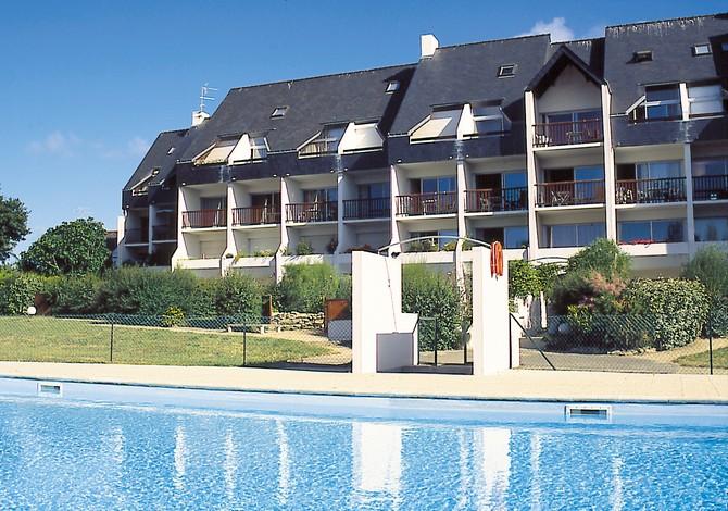 Location Quiberon Location Vacances Quiberon