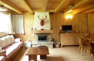Chalet - Chalet Sole