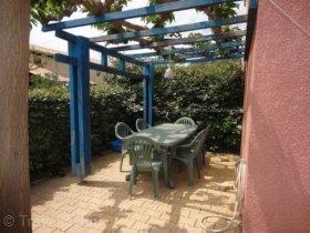 Vacances : Le Clos Joséphine