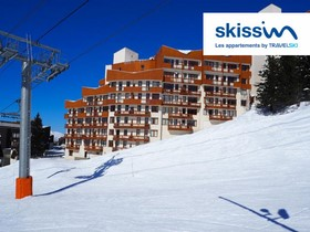 Skissim Classic - Residence Boedette