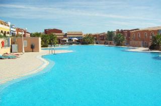 Vacances : Appartements Pueblo la Paz / Cumbres del Sol