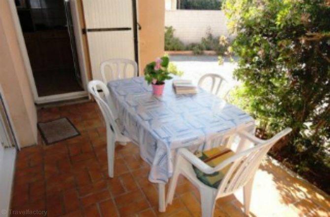 Location la maison andr roussin location vacances port for Andre maurois la maison