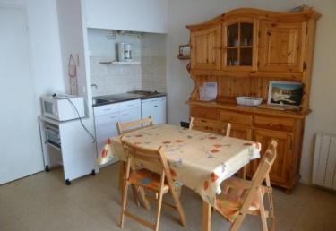 Appartement de particulier - Bristol 4