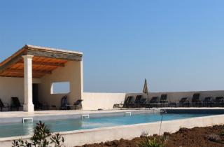 Vacances : Résidence Le Domaine de la Mandoune
