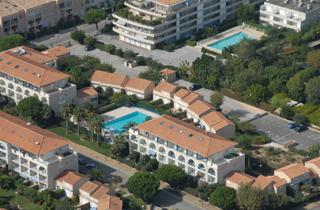 Vacances : Résidence Lagrange Classic Domaine d'Azur et...
