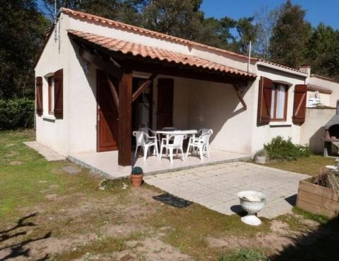 Location maison individuelle proche plage des conches for Classement constructeurs maisons individuelles