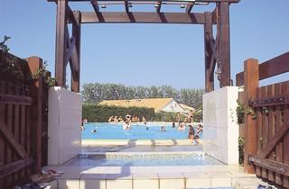 Vacances : Résidences Lagrange Classic le Hameau de Tal...