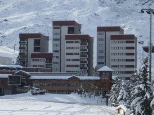Appartement de particulier - Appartements Burons