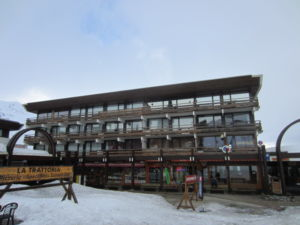 Appartement de particulier - Appartements Vanoise