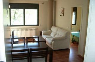 Appartement de particulier - Appartements Pirineos 3000