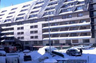 Appartement de particulier - Appartements Lake Placid 3000