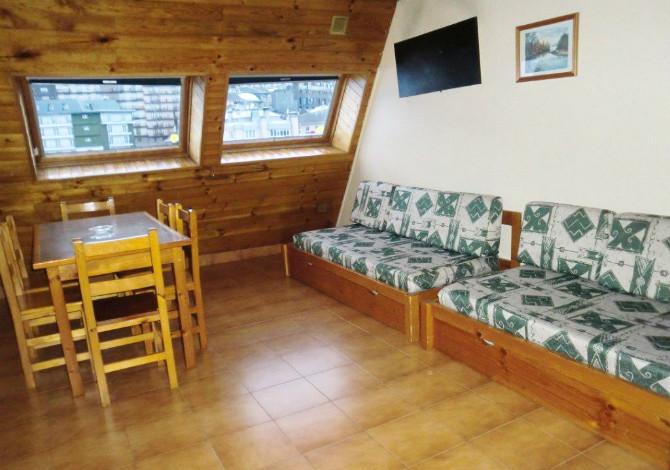 location appartements sapporo 3000 location vacances grandvalira pas de la casa. Black Bedroom Furniture Sets. Home Design Ideas