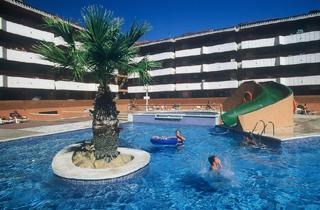 Vacances : Résidence Sa Gavina Gaudi
