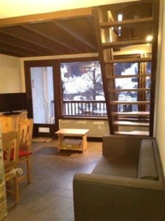 Appartement de particulier - SAVOYDUPLEX51