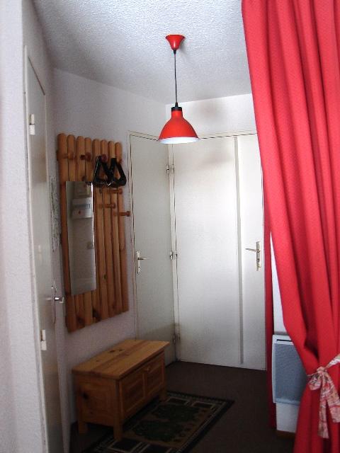 Appartement de particulier - COMBETTESE274