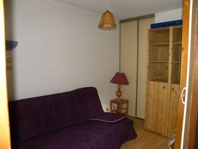 Appartement de particulier - La Borgia BORGIAB52